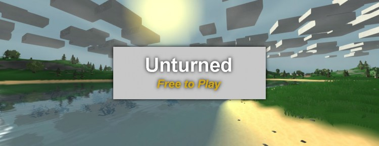 Unturned_header